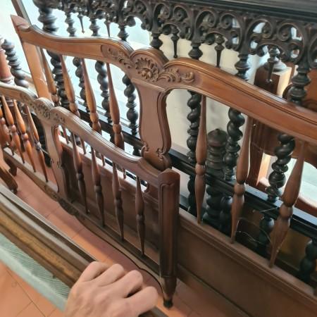Amoladora Radial Bosch 1600